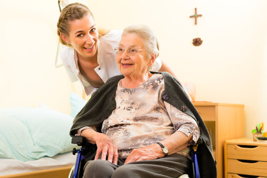 senior-care-creating-a-safe-and-comfortable-living-environment