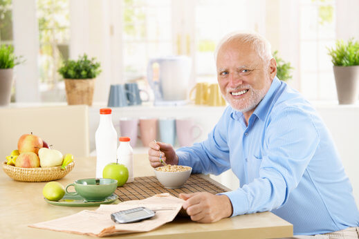 diet-assistance-for-seniors-with-osteoporosis-helpful-guide-for-family-caregivers