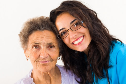 4 Ways to Overcome Caregiver Guilt